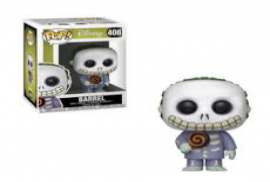 the nightmare before christmas torrent