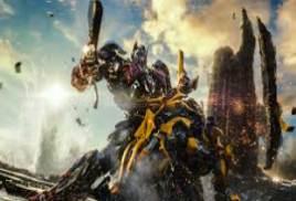 transformers movie download torrent