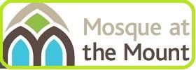 The Medina Partnership